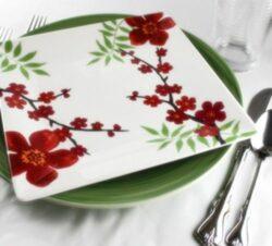 Sunday Dinner: Easy Paella