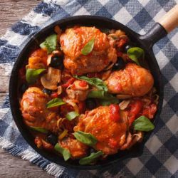 13 Bulk Cooking Recipes and Tips