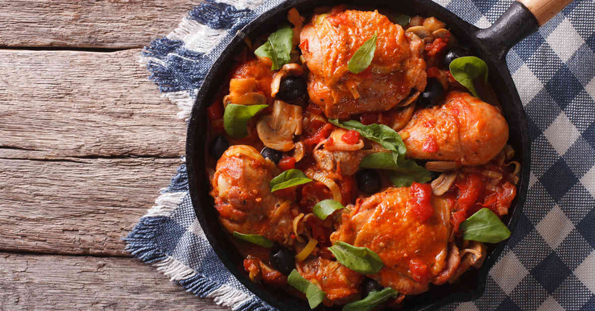 13 bulk cooking recipes and tips snappy living - Repas de famille pas cher ...