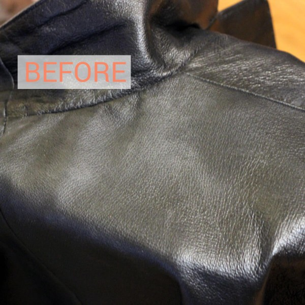 Diy leather cleaning tips snappy living i save so much money by cleaning leather or fake leather myself most leather cleaning solutioingenieria Gallery