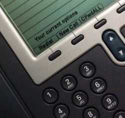 How to get transferred to a US call center with AT&T