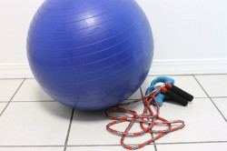Holiday Tips for Staying Fit