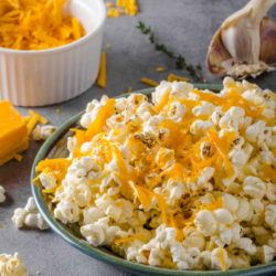43 Popcorn Recipes, from Savory to Sweet