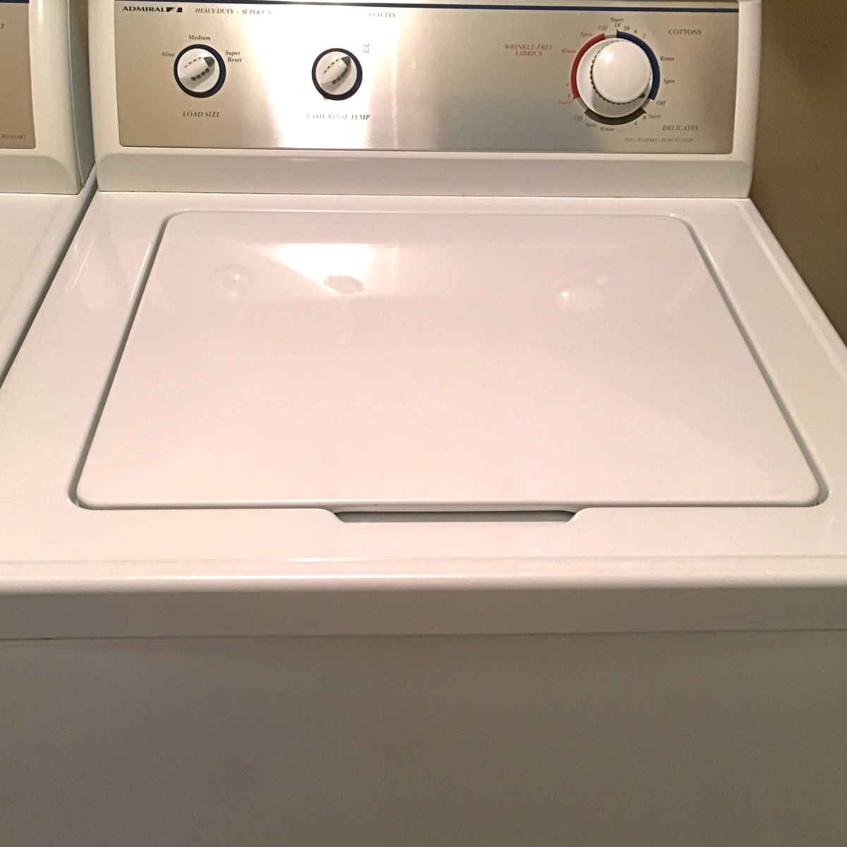 Ebay Apartment For Rent: How To Sell Appliances On Craigslist