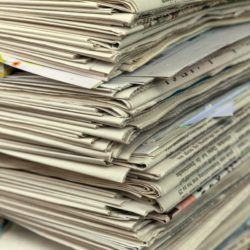 Guide to Online Newspaper Archives