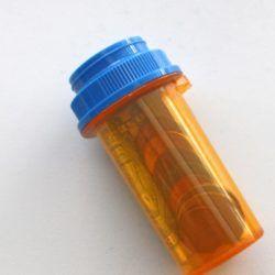 Clever Ways to Reuse Old Medicine Bottles