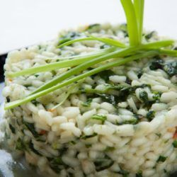 21 Warm, Comforting Risotto Recipes with Cooking Tips