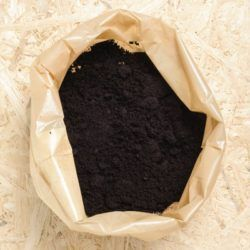 Used Coffee Grounds for Skin and Hair