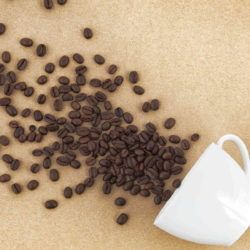 8 Tips to Reduce Your Caffeine