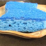 How to Clean Sponges {Daily & Deep Cleaning}