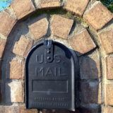 Can you trust the USPS with mail forwarding?