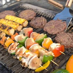14 Barbecue Tips & Tricks