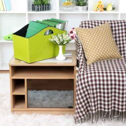 How to Make a Reading Nook for Your Home